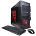 cyberpower black gamer ultra desktop quad-core