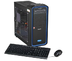 avatar gaming desktop fx-series capacity windows