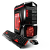 power desktop blackred processor radeon wi-fi