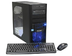 avatar gaming desktop capacity windows