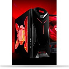 Buy Now AM3 FX8350 Octo Core 4 0GHZ Gamer