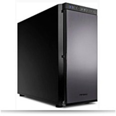 Buy Now All In One Gaming Pc Amd Fx 8350 4 0GHZ