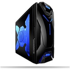 Buy Now Amd 6 FX6100 Core Gaming Computer