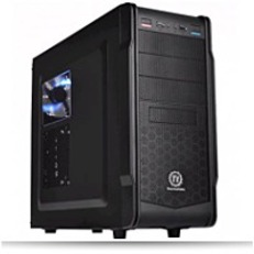 Amd Fx 8350 4 0GHZ 8GB DDR3 500GB Hdd