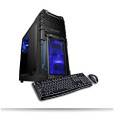 Buy Now Computer 174 AM8016 Pc Gaming Computer