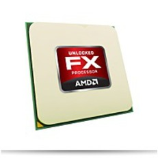 Buy Now FX8320 3 50 Ghz Processor