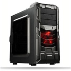 Gaming Pc Gaming FX8376 Desktop