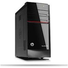 Buy Now Hp Pavilion Desktop H81214