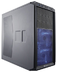 core desktop nvidia graphite series black
