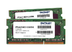 patriot series apple sodimm so-dimm built