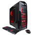 cyberpower gamer supreme desktop blackred cyberpowerpc