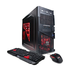 cyberpower gamer xtreme gaming computer ultra