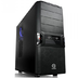 core gaming desktop black edition tower