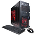 cyberpower gamer ultra gaming desktop computer