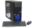 avatar gaming desktop black capacity windows
