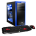 power gamer desktop configured great balance