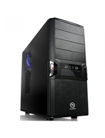 Amd Fx 8350 4 0GHZ 8GB Ram 1TB WIN7