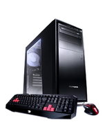 I Buy Power Gamer Power AM656FX Desktop