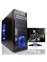 Microtel Computer 174 TI9080 Pc Gaming